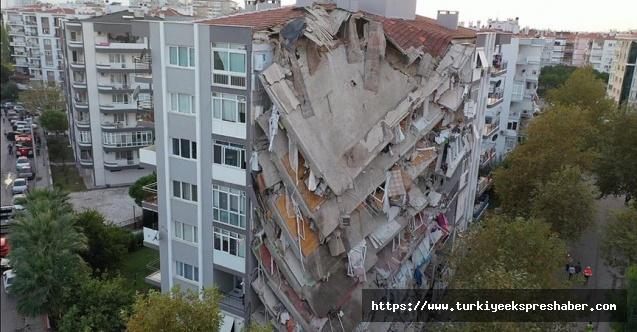 turkiye ekspres haber