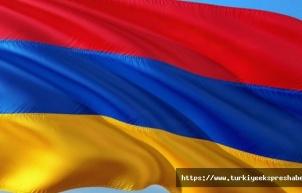 Ermenistan'dan olumlu sinyaller gelmeye başladı